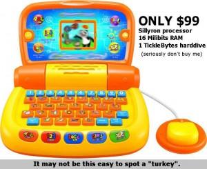toycomputerR
