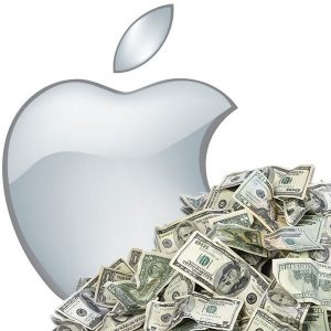 Expensive Mac Myths